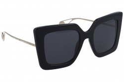 7f3d76b583 ▷ Gafas Gucci de sol y graduadas - Tienda online - OpticalH
