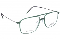 b3c715c7948 ▷ Silhouette glasses sale - New models for 2019 - OpticalH