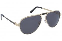 266af33019 ▷ Gafas Cartier - Tienda online con nueva colección 2019 - OpticalH