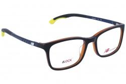 fe489ea38b ▷ Gafas graduadas para niños - Tienda online - OpticalH