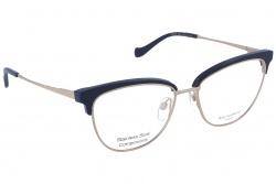 32f8eabdbef ANA HICKMANN Boutique en ligne de lunettes de soleil et graduées ...