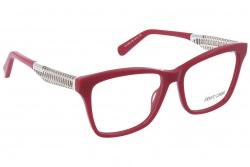 55b2575587 Gafas Roberto Cavalli – Tienda Online - OpticalH