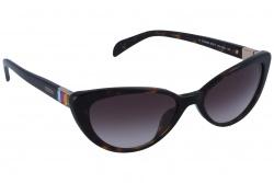 330e2330bf8df Tous Sunglasses - Online Shop - OpticalH