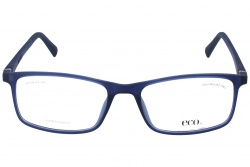 Eco Finlay LBLU 54 18