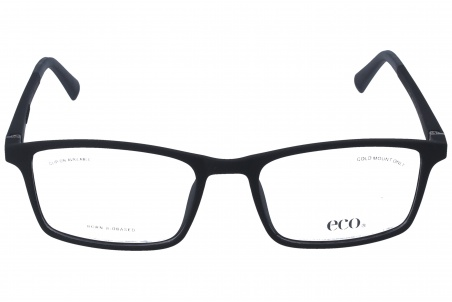 Eco Flint BLK 50 17
