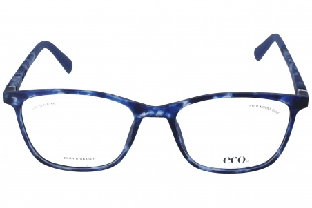 Eco Yamuna BLUT 53 17