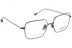 Eyepetizer Santiago 3 57 16