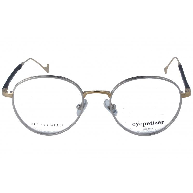 Eyepetizer Ector 1/4-A 51 20