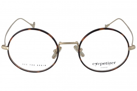 Eyepetizer Manolin 4 49 20