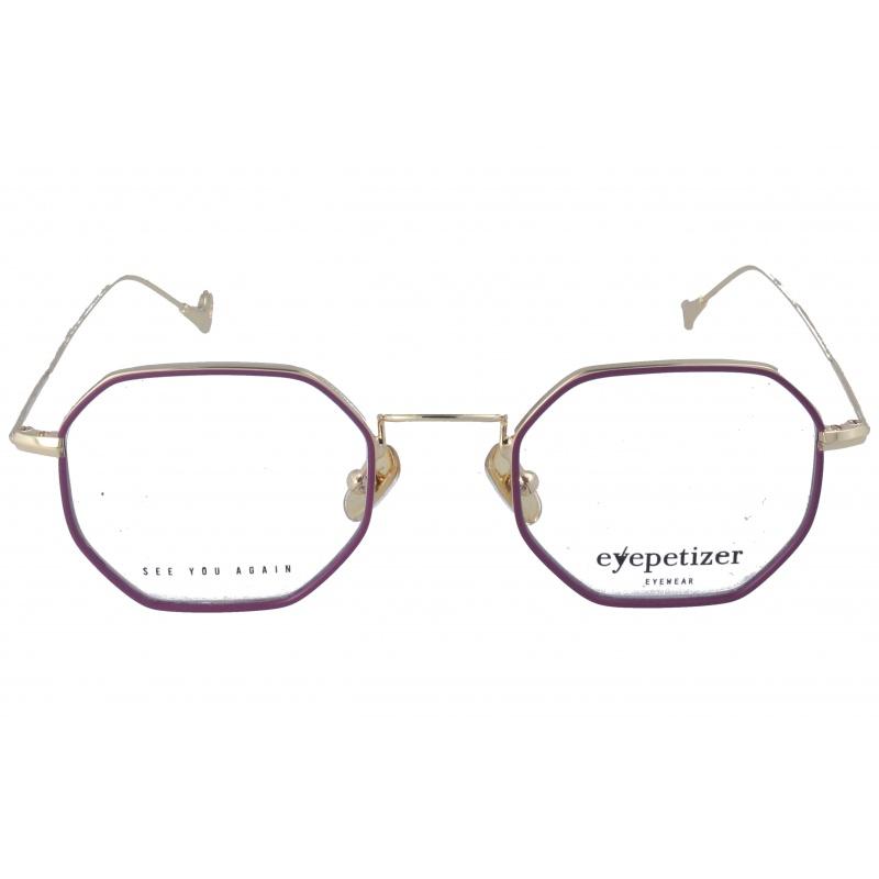 Eyepetizer Pascal 4-A 47 22