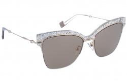 387426e37f4ee Furla Sunglasses - Online Shop - OpticalH