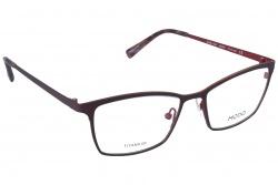 65d599394f Gafas Modo- Compra Online - OpticalH