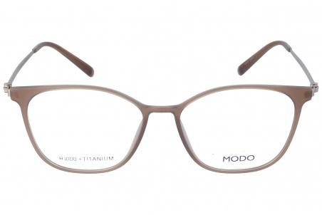 Modo 7015 MPLE 51 15