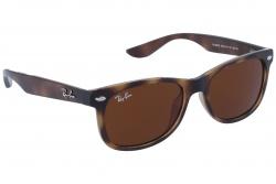 26e6cd53e0d5b4 RAYBAN Glasses   Sunglasses Online Shop - OpticalH