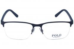 Polo Ralph Lauren 1187 9303...
