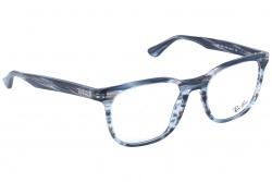 4d03b0accdaa1f Brillen für Frauen - Kaufen Sie Ihre Brille Online mit den besten ...