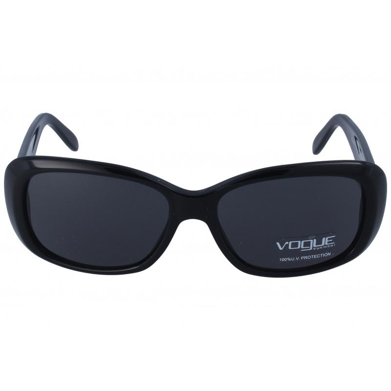 Vogue 2606 W44/87 55 15