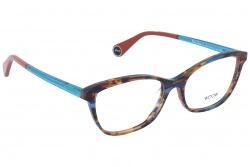 e12e77135c WOOW Gafas graduadas y gafas de sol – óptica online - OpticalH