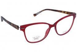 f1736bfa02 ▷ Gafas IGreen - Nueva colección 2019 - OpticalH