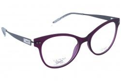 b76ff19e07 ▷ Gafas IGreen - Nueva colección 2019 - OpticalH