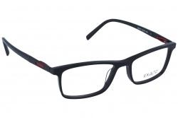 100ed882b7 ▷ Gafas deportivas graduadas - Tienda online - OpticalH
