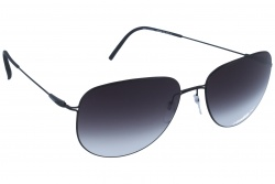 1515c7a1a83d ▷ Silhouette glasses sale - New models for 2019 - OpticalH