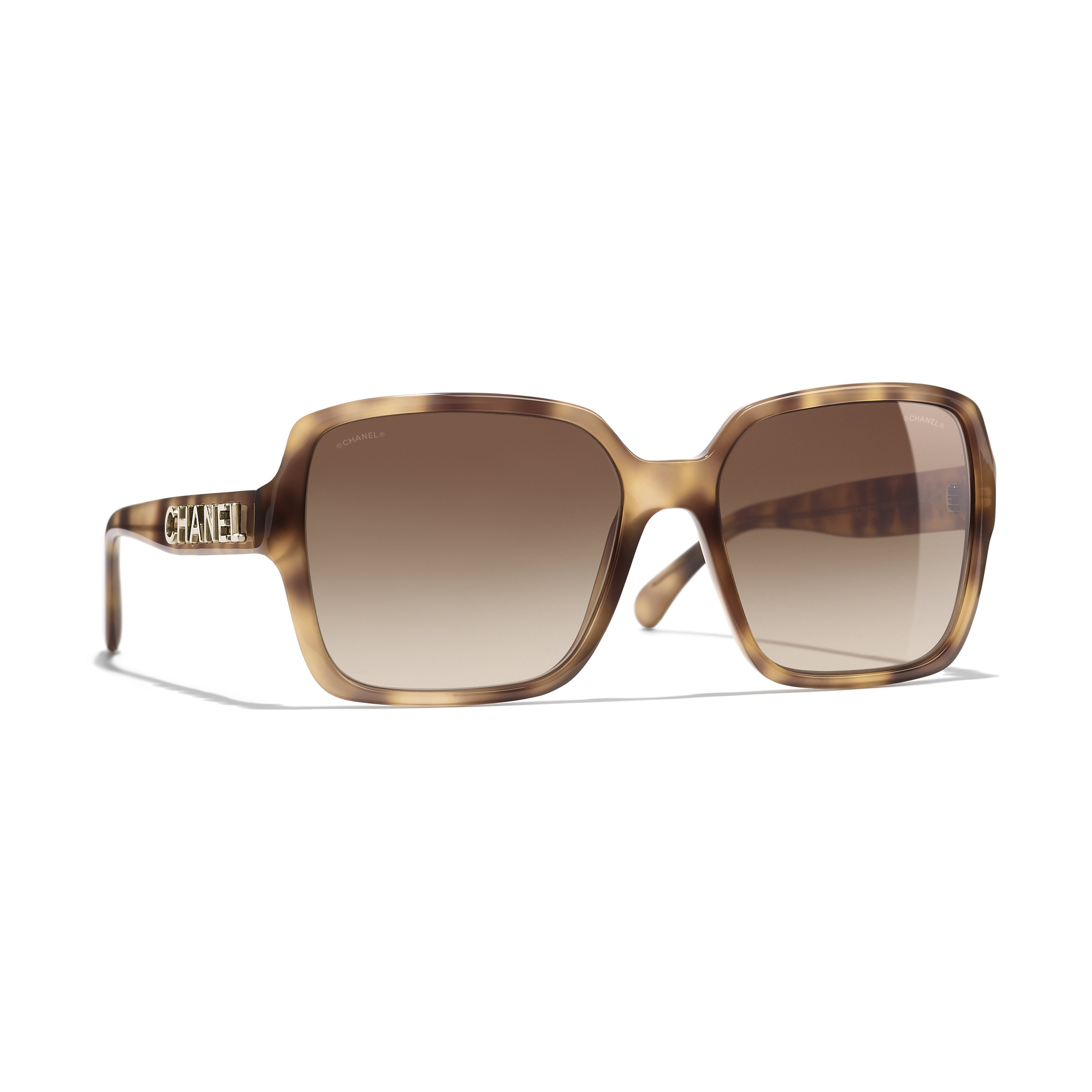 38d5681844 ▷ Gafas Chanel - Tienda de gafas online - OpticalH