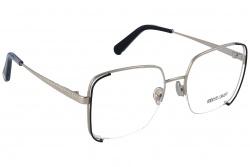 5f44ad6502 Gafas Roberto Cavalli – Tienda Online - OpticalH