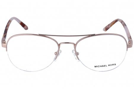 Michael Kors Key West 3033...