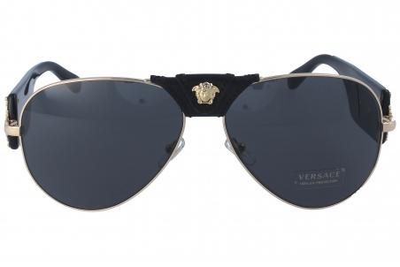Versace 2150Q 100287 62 14