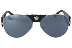 Versace 2150Q 12526G 62 14