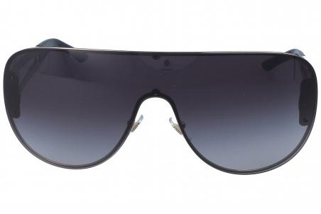 Versace 2166 12528G 41 00