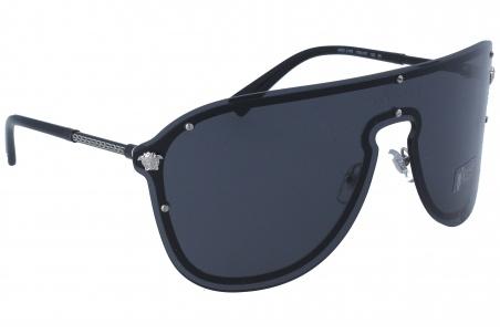 Versace 2180 100087 44 00