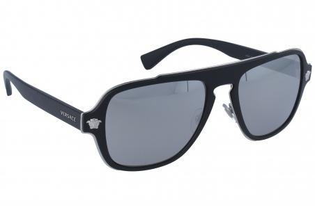 Versace 2199 10006G 56 18