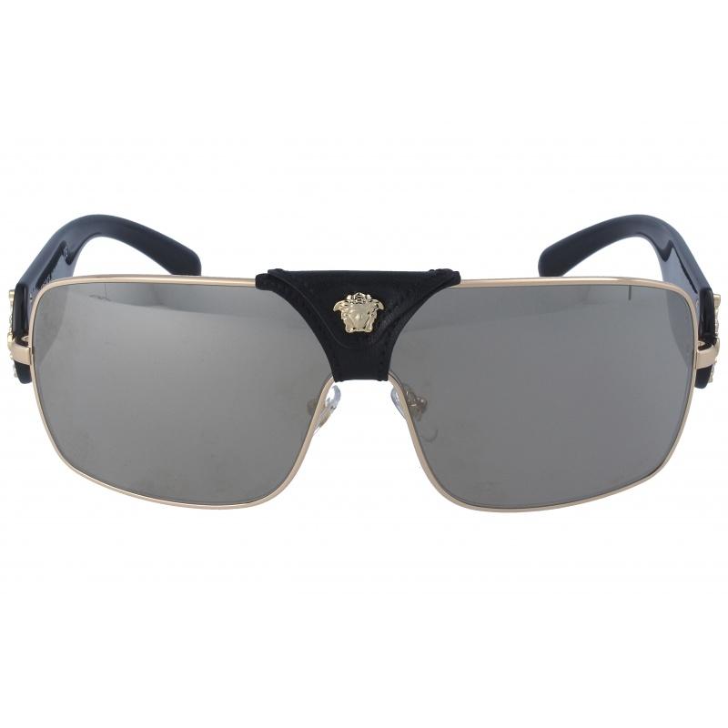 Versace 2207Q 1002 5 38 00