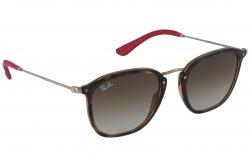 2a2b80c747 ▷ Gafas Ray Ban baratas - Colección 2019 a la venta online - OpticalH