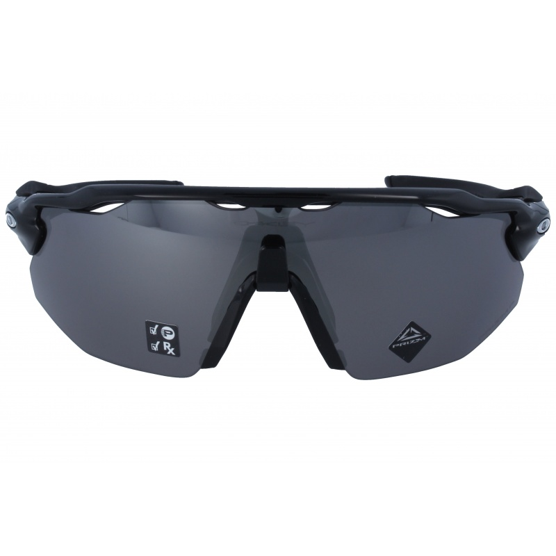 Oakley Radar Ev Advancer 9442 08 01 38