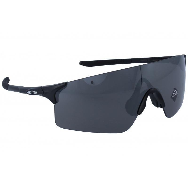 Oakley Evzero Blades 9454 01 01 38