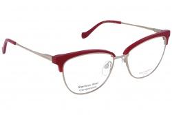 8074239dd6 ▷ Gafas Ana Hickmann - Colección 2019 a la venta online - OpticalH