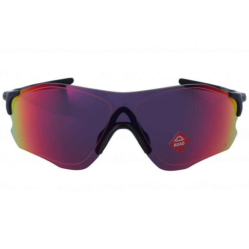 Oakley Evzero Path 9308 24 01 38