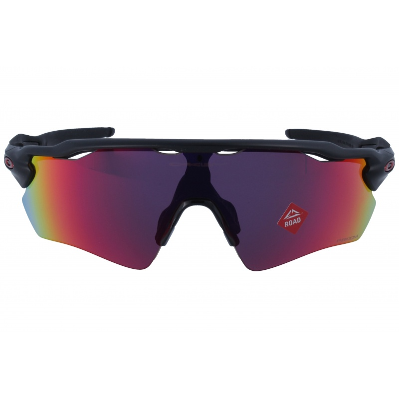 Oakley Radar Ev Path 9208 46 01 38