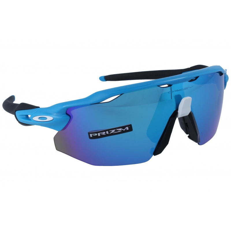 Oakley Radar Ev Advancer 9442 02 01 38