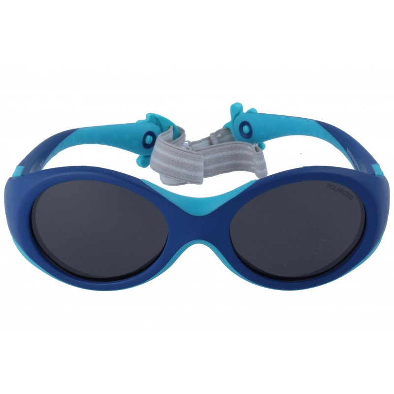 Nanovista Nanito S Azul Marino-Turquesa 42 17