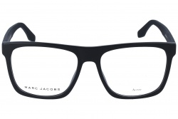 Marc Jacobs 360 80S 54 17