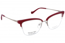 6bc3ab376 ▷ Ana Hickmann glasses - 2019 collection - OpticalH