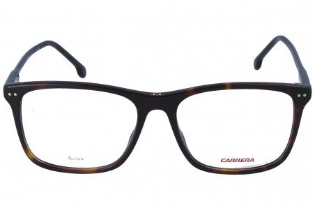 Carrera 2012T 086 52 16