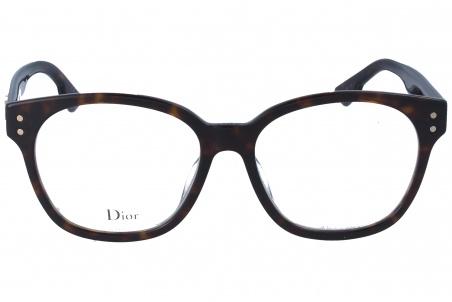 Dior Cd 1 086 50 20