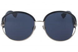 Dior New Volute RHLA9 57 18