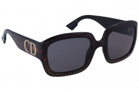 Dior Ddior DCB2M 54 23