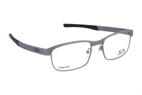 Oakley Surface 5132 01 54 18
